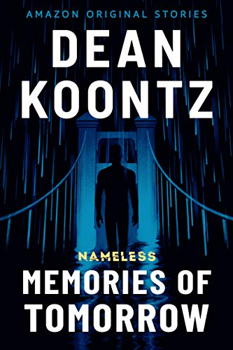 Memories of Tomorrow (Nameless Book 6) (English Edition)