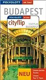 Budapest - Buch mit cityflip - Michael Herl