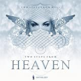 Heaven Anthology