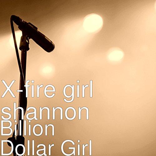 Billion Dollar Girl