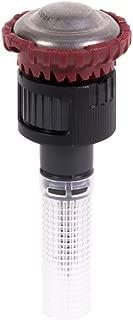 Rainbird R-VAN1724 Rotary Nozzle (10-pack)