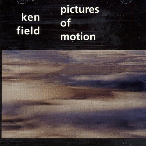 Ken Field