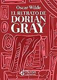 El Retrato de Dorian Gray: 0 (Platino Clásicos Ilustrados)