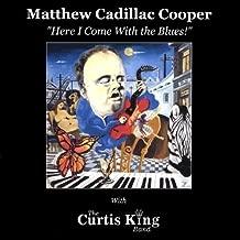 Best matthew cadillac cooper Reviews