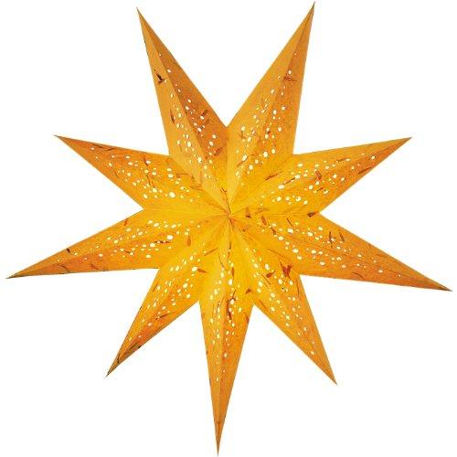 Earth Friendly Starlightz Baby Spumante Yellow