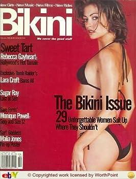 Best lara croft bikini Reviews