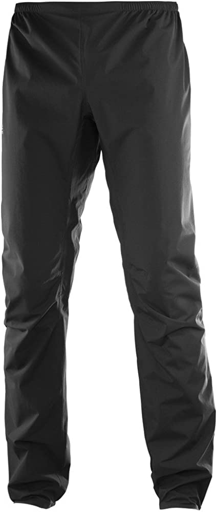 Salomon Special price for a limited time Bonatti WP Rare Pants