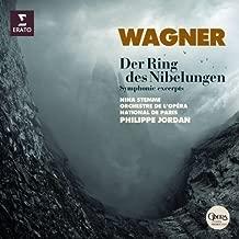 wagner opera paris