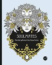 Soulmates (Dutch Edition)
