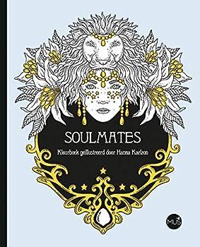 Soulmates  Dutch Edition