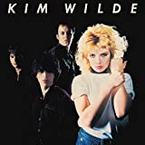 Kim Wilde [Expanded & Remastered]