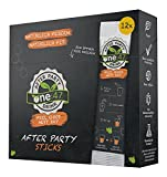 one:47 After Party Stick - Party Supply with vitaminas and electrolitos