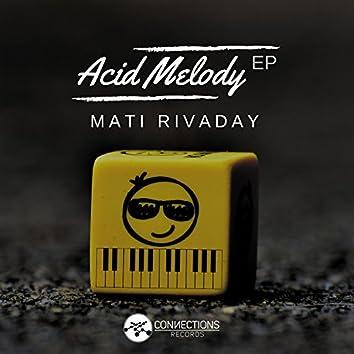 Acid Melody EP
