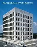 Palazzo della Civilta Italiana - Mario Piazza