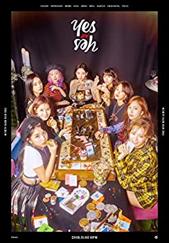 Best twice yes or yes Reviews