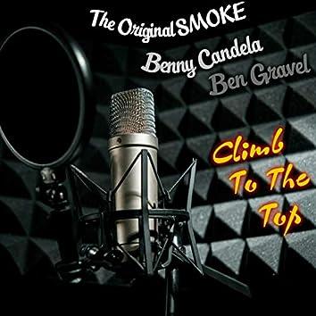 Climb to the top (feat. Benny Candela & Ben Gravel)