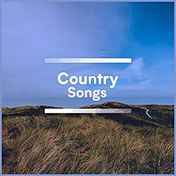 Relaxing Ambient Country Songs