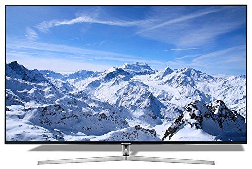 Samsung UE65KS8090 163 cm (Fernseher)