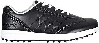 Etonic Golf Ladies G-SOK 2.0 Shoes