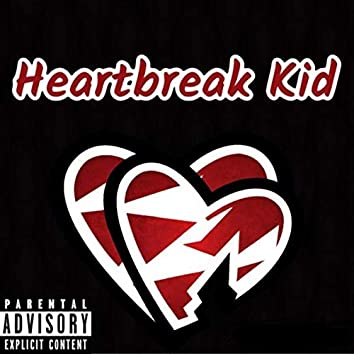 Heartbreak Kid 2