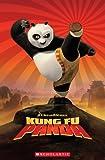 Kung Fu Panda (Popcorn Readers)