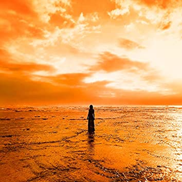 Orange Glow (Nathan Fake Remix)