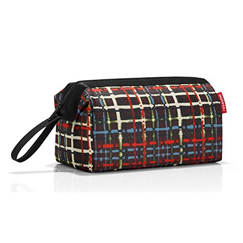 travelcosmetic  26 x 18 x 13,5 cm 4 Liter wool