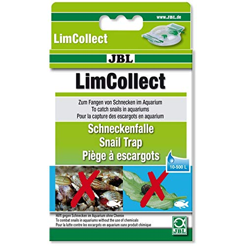 NOVOPET Limcollect II 117 X 90 Mm 6 Unidades 100 ml