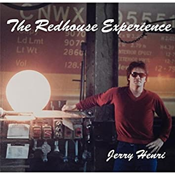 The Redhouse Experience