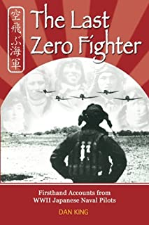 Best japanese zero pilot Reviews