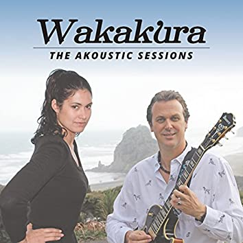 The Akoustic Sessions