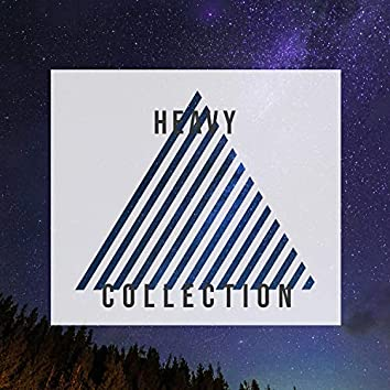 #Heavy Collection
