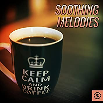 Soothing Melodies