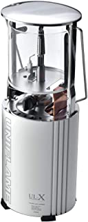 ユニフレーム UNIFLAME フォールディングガスランタン UL-X ホワイト 2021年限定モデル 620205
