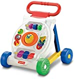 Fisher Price - Mattel K9875