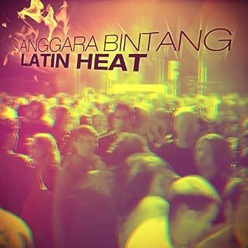 Latin Heat - Single