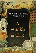 a wrinkle in time kindle