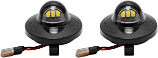Best 2005 ford f150 lights Reviews