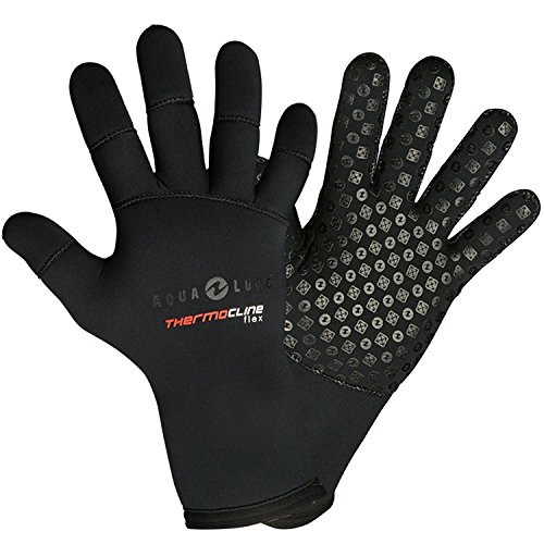 THERMOCLINE Flex Handschuh 3mm