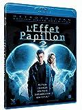 L'Effet Papillon 2 [Blu-Ray]