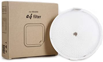 clair e2f Refill Replacement Filter C1BU1933 Cube Air Purifier