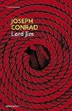 Lord Jim (Contemporánea)