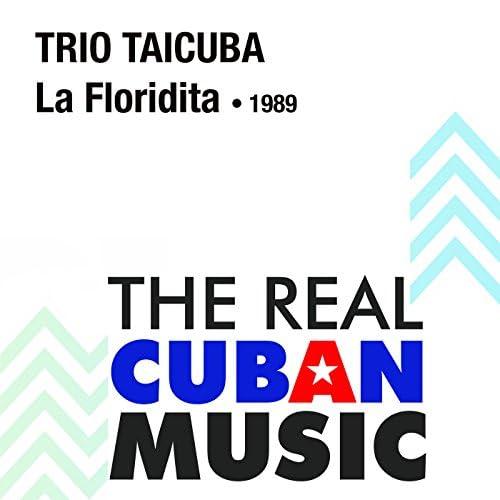 Trio Taicuba