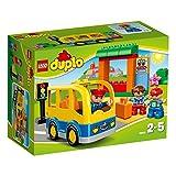 LEGO 10528 - Duplo Town Scuolabus