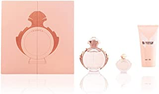 Amazon.es: olympea paco rabanne - Paco Rabanne
