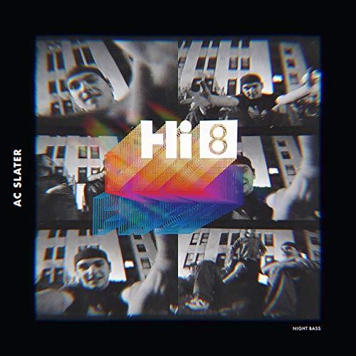Hi8 [Explicit]