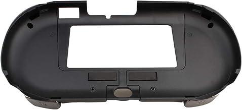 کیف محافظ دسته Joypad با نگهدارنده دکمه L2 R2 Trigger برای Sony PS Vita 2000 PSV 2000