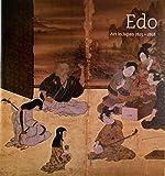 Edo, Art in Japan 1615-1868