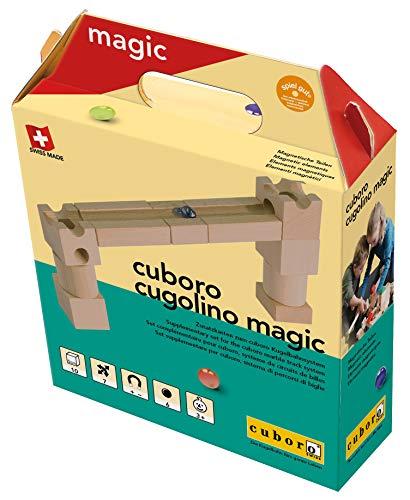 Kugelbahn Cugolino Magic