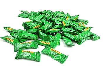Best cvs ginger candy Reviews